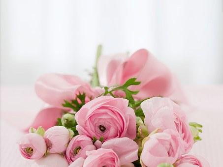 Best Florist In Your Area