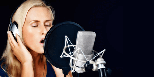 3 Reasons Why You Need Vocal Training