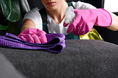 The Benefits Of Professional Upholstery Cleaning